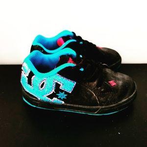 D & C Toddler Running Shoes 👟